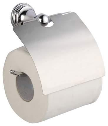 Держатель для туалетной бумаги Grampus Laguna GR-7810