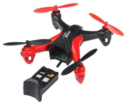 Радиоуправляемый квадрокоптер WL Toys с камерой WIFI FPV WLT-Q242-K