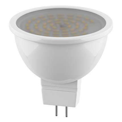 Светодиодная Лампочка Lightstar 940214