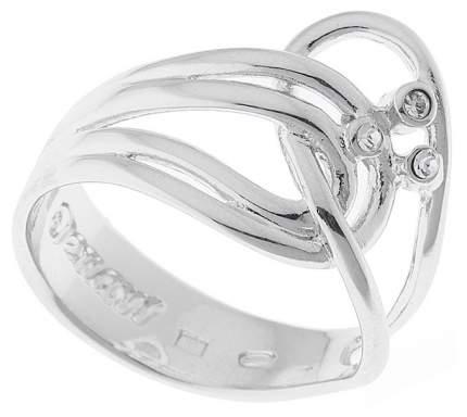 Кольцо Jenavi j867f000 размер 16