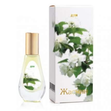 Духи Dilis Parfum Floral Collection Жасмин 9,5 мл