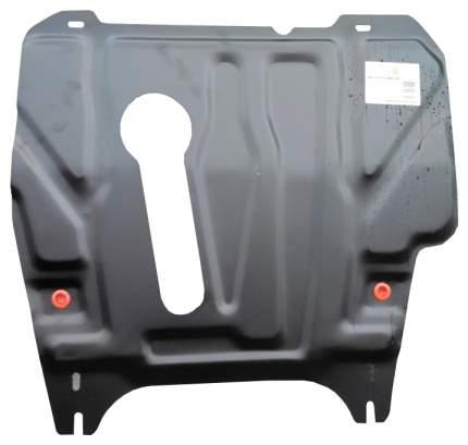 Защита двигателя ALF eco alf1507st