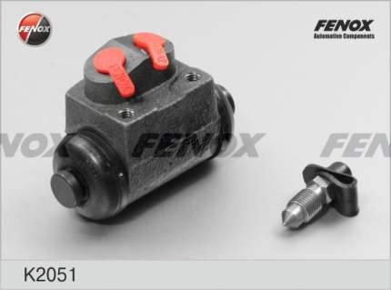 Тормозной цилиндр FENOX K2051