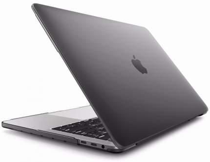 "Чехол для ноутбука 13"" I-Blason Smooth Cover Gloss Black"