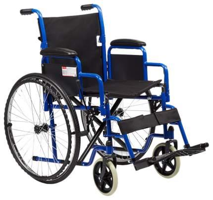 Кресло-коляска Армед Н 035 14 ''