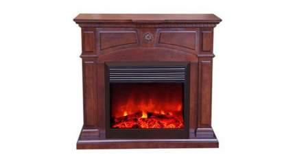 Деревянный портал для камина Real-Flame Eva 26