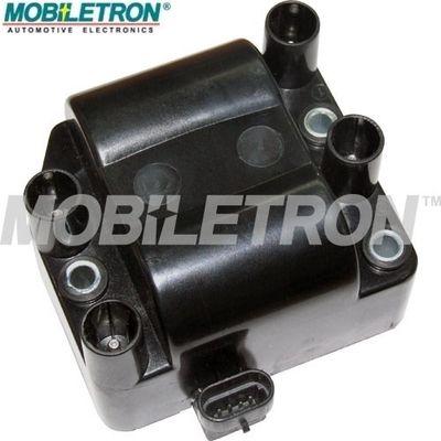Катушка зажигания MOBILETRON CE-138