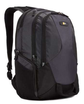 Сумка для ноутбука CaseLogic RBP-414 Black