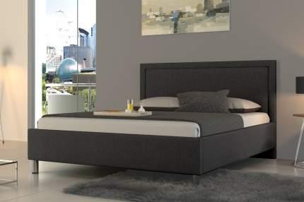 Кровать с подъёмным механизмом Hoff Абель