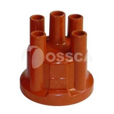 Крышка распределителя зажигания OSSCA 01067