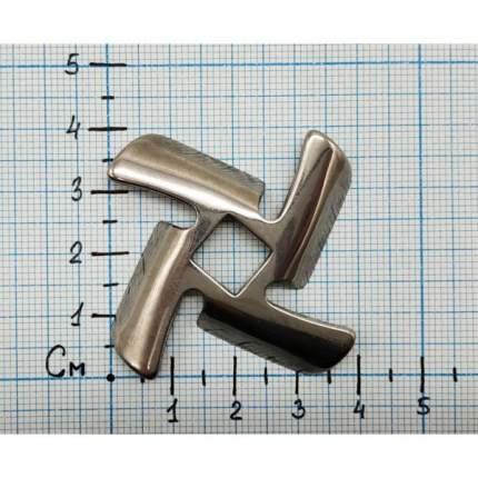 Нож для мясорубки Panasonic AMM12C-180/PS001/MM0108W/N435/MGR105UN/BR001/PS003/EL003