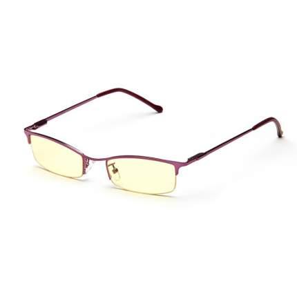 Очки для компьютера SP Glasses AF004 Purple