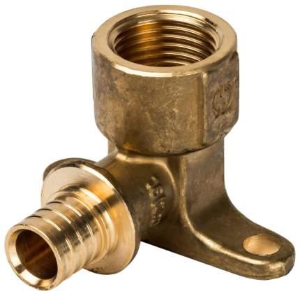 Угольник Stout SFA-0009-001612