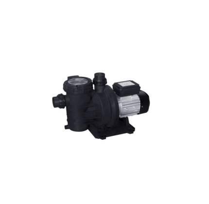 Насос для бассейна PSH LIA S-080M 1LIA0080M2V