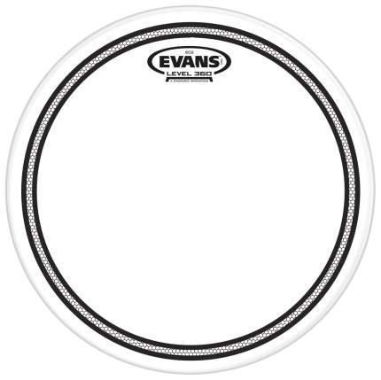 Пластик EVANS TT18EC2S