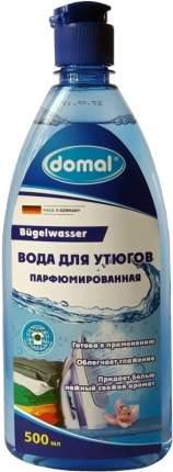 """Вода для утюгов """"Bugelwasser"""" парфюмированная"""