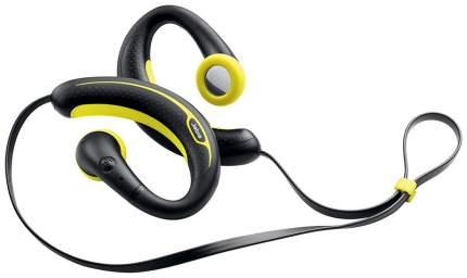 Беспроводные наушники Jabra Sport Wireless + Black