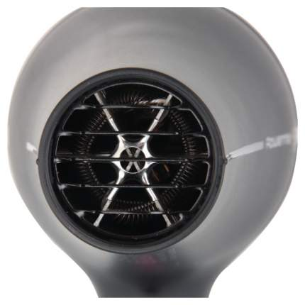 Фен Rowenta CV7812F0 Black