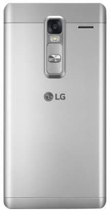 Смартфон LG Class H650E 16Gb Silver
