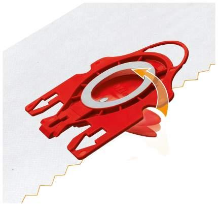 Пылесборник Miele FJM HyClean 3D Efficiency