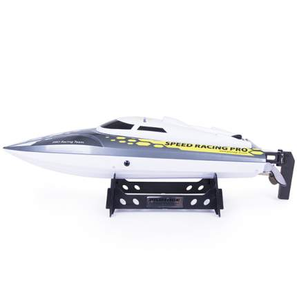 Радиоуправляемый катер Pilotage Speed Racing Pro RC18171