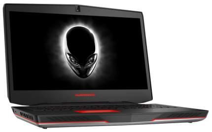 Ноутбук игровой Alienware A17-8819