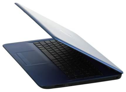 Ноутбук HP 15-af028ur N2H90EA