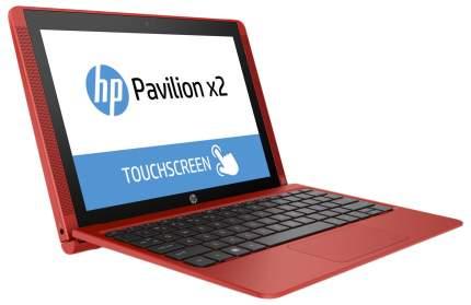 Ноутбук-трансформер HP Pavilion 10-n202ur P3Z17EA