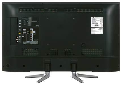 LED Телевизор Full HD Samsung UE48H6650AT