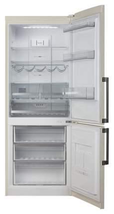 Холодильник Vestfrost VF466EB Beige