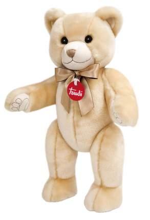 Мягкая игрушка Trudi Бежевый Мишка Из детства, 32 см