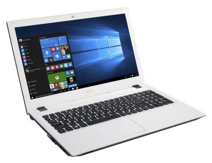 Ноутбук Acer E5-532-C5AA NX.MYWER.013
