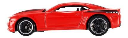Машинка Hot Wheels Copo Camaro 5785 BFG68