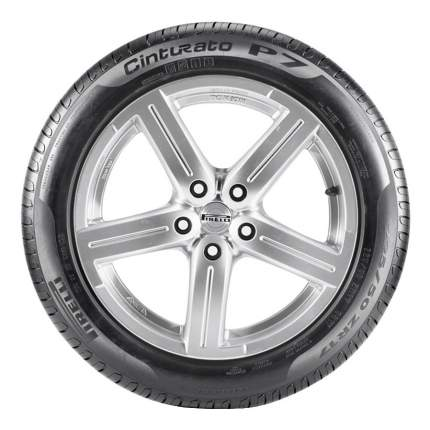 Шины Pirelli Cinturato P7R-F 255/40R18 95V (1873100)