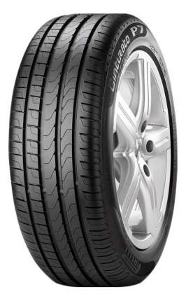 Шины Pirelli Cinturato P7S-I 235/40R18 95W (1999900)