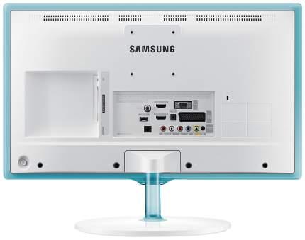 LED Телевизор Full HD Samsung T24D391