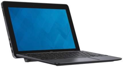 Планшет Dell Latitude 11 5175 Black