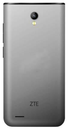 Смартфон ZTE Blade A210 8Gb Silver