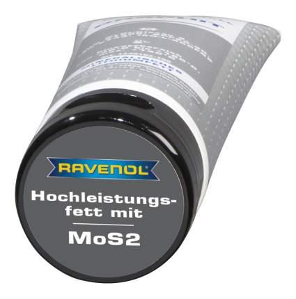 Специальная смазка RAVENOL 4014835847422