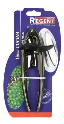 Консервный нож REGENT inox 93-CN-04-02 16 см