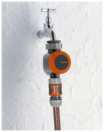 Таймер подачи воды для полива Gardena 01169-29.000.00