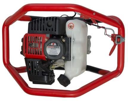 Бензиновый мотобур ADA Ground Drill 8 А00374