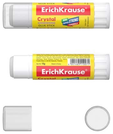Клей-Карандаш Crystal, 15 Г