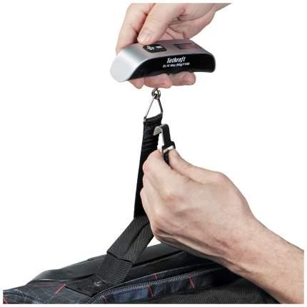 Весы для багажа Tatkraft Approved 20337