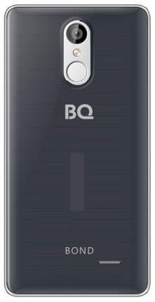 Смартфон BQ Mobile 5022 Bond 8Gb Grey