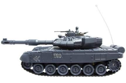 Радиоуправляемый танк MIOSHI Танковый Бой: МT-90 (MAR1207-019)