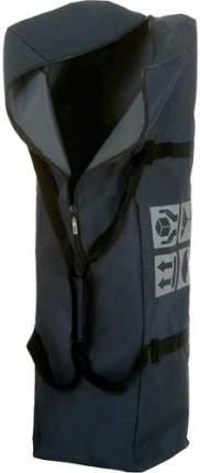 Чехол для перевозки коляски HAUCK Bag me (618271)