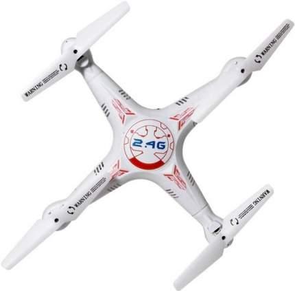 Квадрокоптер SPL X5 IG296