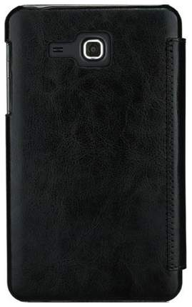 """Чехол G-Case Slim Premium для Samsung Galaxy Tab A 7"""" Black"""