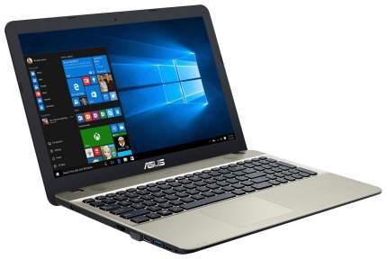 Ноутбук ASUS R541SC-XO075T 90NB0CI1-M01360